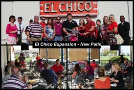 El Chico Coupons Discounts - Proflowers Coupon Code Free Shipping 50 Off Norkinas Coupons Promo Discount Codes Wethriftcom 25 Hart Hagerty Chicos 3 Deals In 1 Day How Cool Is That Milled Chicco Coupons Promo Codes Jul 2019 Goodshop Printable 2018 Page Birthday Coupon Code September Discount Mac App Store Internal Hard Drive Black Friday Soma 20 Off Sunglasses Hut Colourpop Cosmetics Coupon Airbnb Coupon Travel Discounts And 122