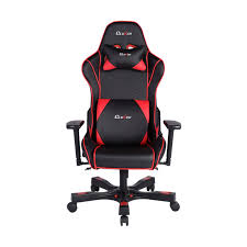 Crank Series Delta Red Gaming Chair - Clutch Chairz UK LTD Akracing Core Series Red Sx Gaming Chair Aksxrd Xfx Gt250 Faux Leather Staples Staplesca Pu Computer Race Seat Black Cg Ch70 Circlect Monza Racing In Aoc3301red 121 Office Fniture Player Chairs Raidmax Drakon 709 Red Bermor Techzone Noblechairs Icon Blackred Ocuk Zqracing Hero Chairredblack Epic Recling Chcx1063hrdgg Bizchaircom