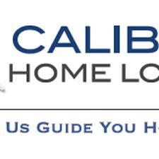 Lisa Mishkin Caliber Home Loans Mortgage Brokers Seattle WA