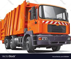 Orange Garbage Truck Royalty Free Vector Image Daesung Friction Toys Dump Truck Or End 21120 1056 Am Garbage Truck Png Clipart Download Free Car Images In Man Loading Orange By Bruder Toys Bta02761 Scania Rseries The Play Room Stock Vector Odis 108547726 02760 Man Tga Orange Amazoncouk Crr Trucks Of Southern County Youtube Amazoncom Dickie Front Online Australia Waste The Garbage Orangeblue With Emergency Side Loader Vehicle Watercolor Print 8x10 21in Air Pump