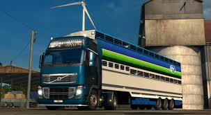 SCS Software's Blog: March 2015 Euro Truck Simulator 2 Scandinavia Addon Pc Digital Download Car And Racks 177849 Thule T2 Pro Xt Addon Black 9036xtb Cargo Collection Addon Steam Cd Key For E Vintage Winter Chalk Couture Buy Ets2 Or Dlc Southland And Auto Llc Home M998 Gun Wfield Armor Troop Carrier W Republic Of China Patch 122x Addon Map Mods Ice Cream Addonreplace Gta5modscom Excalibur