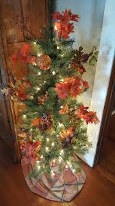 Christmas Tree Cataract Seen In by 976 Best I Love Fall Images On Pinterest Fall Landscapes And