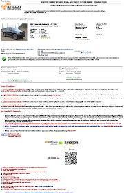 100 Craigslist Fort Worth Tx Cars Trucks News Athena Bitcoin