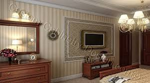 Bedroom Design Traditional Style Next Image
