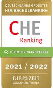 Was Kostet Eine Kã Che Leicht Hs Karlsruhe Che Ranking 2021
