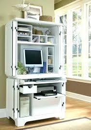 bureau pour ordinateur but meuble bureau but meubles bureau but mobilier de bureau informatique