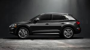 2018 Audi Q5 For Sale In Austin, TX - Rolls-Royce Motor Cars Austin The Pokejos Food Truck Have Bbq Will Travel Capps And Van Rental Central Waste Dumpster Roll Off Rentals In Austin Tx Penske 16 Photos 108 Reviews 630 Moving Service Guide Commercial Ford F250 For Sale 78714 Autotrader Longhorn Intertional Trucks Ltd Find How To Decorate Pickup Redesigns Your Home With More Dont Buy Adventure Vehicles Rent Outside Online Werenttrucks Hash Tags Deskgram United Partners Hill Racing The Nascar
