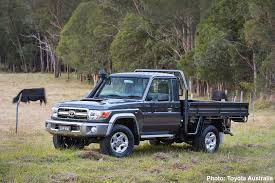CarNichiWa® | 2017 Toyota Land Cruiser 70 Preview – Australia ... Check Out These Rad Toyota Hilux Trucks We Cant Have In The Us Free Images Sky Road Wheel Asphalt Transport Drive Auto 70s Chev Pickup Truck Rhd Could Either Be An Australian Assembled 2015 Holden Colorado Storm Is A Special Edition From Gmc Denali 2500 Australia Right Hand Top 10 Utes Coming To 72018 Performancedrive Mini For Sale In Pictures Bestselling During Gday From New Ford Ranger Best Dualcab 82019 Top10cars Another Pickup Convter Launching Via Know Your Vehicle The Ute Motor1com Photos