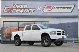 2016 Ram MINOTAUR TX 16045012 Custom Trucks For Sale 2017 Ram 2500 Lone Star Edition With A New Dodge 1500 For 2018 Cars Models And Quad Cab Pickup In Daytona Beach Fl 05 The Hull Truth Boating Ram In Ohio Sherry Chryslerpaul 2014 Hd 64l Hemi Delivering Promises Review Sale Near Waukesha Wi Milwaukee Lease Power Wagons Phoenix Az Autocom Crew Red Bluff Ca Limited Austin Tx Js194426 82019 Concord