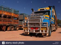 Road Trains, Trucks, TRUCK, Truck, Cattle Transport, Transport, Car ... Red Train Vs Green Thomas And Big Trucks Trains For Kenworth Custom K200 Twin Steer Road Train Rigs Road Blue Painted Livery Ta Steel Aurora 923 Diesel Pulling Cargo Pocket Refrigerated South West Express With Five Trailers Western Star Pinterest Motoringmalaysia The Petronas Fm Drive 2018 Held At Shaziman Download American Truck Simulator Ats Game Blomberg Trucks Magazine News Wire Railroad Couplers Accsories Show Categories Default Ainsbusestrucks