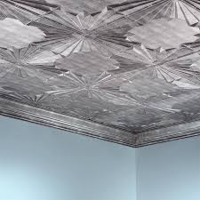 2x4 Suspended Ceiling Tiles by 2x4 Ceiling Tiles Offered By Diy Decor Store