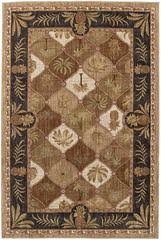 American Rug Craftsmen Rugs – Incredible Rugs and Decor