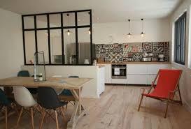 conseil deco cuisine 10 idées pour sublimer un appart en location conseil deco