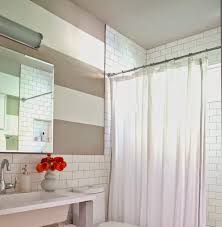 Restoration Hardware Estate Curtain Rods by Shower Curtain Rod Restoration Hardware Integralbook Com