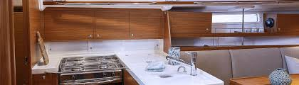 Boat Cabin & Galley | Tables, Seats, Pedestals, Hardware – BOATiD.com High Deck Chairs Limetenniscom Garelick Eez In 251 Sewn Seat On Popscreen The Best Boat Chair 2019 Alinum Folding Siges Manualzzcom Pin By Neby House Plans Ideas Pinterest Tall Directors Craft Show Rources Chair Ivoiregion Amazoncom Seachoice Canvas Camping Eezin Designer Series Padded Chair3502962