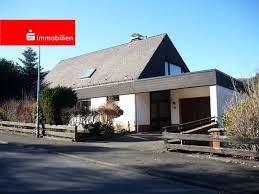 traumhaus in einer der top lagen herborns zu verkaufen