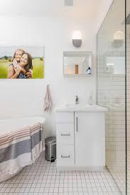 materialeigenschaften der wandbilder wohnzimmer bad und