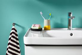 badezimmer neuheiten show zur ish 2021 splash i trendsetter