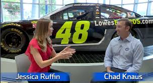 Chad Knaus Opens Up To NASCAR.com On Future In Racing - NASCAR EN ... New 2018 Ram 3500 For Sale At Klement Chrysler Dodge Jeep Ram Vin Lowes Ramps Wwwtopsimagescom Reese 1ft X 75ft 1500lb Capacity Arched Alinum Loading Ramp Made My Own Car About 40 Evoxforumscom Mitsubishi Stairs Fakro Attic Brass Stair Rods Dog Bed With Majestic Kitchen Sink Drain Gasket How Do You Remove Rust Prairie View Industries 2ft 32in Threshold Doorway Section D Erosion And Sediment Control Plans Garage Floor Sealing Panies Archives Oneskor Heater Drawers Gas Driver Fri Truck White Height Rental Movers Coupon Ace Promo