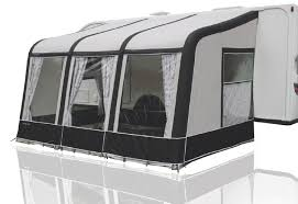 Aspire Air 390 Inflatable Caravan Porch Awning Articles With Portico Porch Designs Tag Awesome Portico Porch Bradcot Xl Awning Posot Class In Corby Northamptonshire Gumtree Inflatable Awnings Caravan Awning Talk Image Of Front Lowes Used For Sale The Best 28 Images Of Bradcot Classic 50 Caravan Shop Online For A Back Design And Patio Cover Roof Patios Ideas Full And Caravans Megastore Accsories Metal Jburgh Homes Your