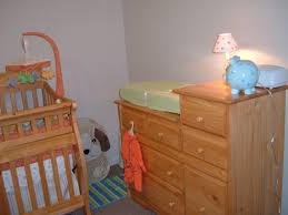 Baby Changer Dresser Top by Nursery Furniture Changing Tables Page 3 Babycenter