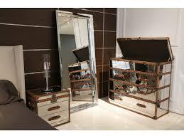 Modani Miami Sofa Bed by Via Modani Amazing Multi Finish Bedroom Furniture Http Www