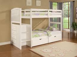 bunk beds queen size bunk beds ikea triple bunk beds for kids