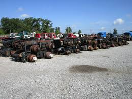 Tandems | All Truck Parts & Equipment Co. | Baton Rouge, LA Portable Pads For Vehicles Lmi Bj Cargo Eco Plant Tandems Winch Pj Repair Used Feed Trucks And Trailers For Sale 20 40 Foot Tandem Axle City Chassis Chassiskingcom Ford D Series Truck Service Repair Manual Bdf Trailer Pack V15 05 August 17 Page 5 Scs Software Big Truck Guide A To Semi Weights Dimeions Forza Motsport 7 Tandems Funny Moments Random Fun Used 2001 Peterbilt Dt 463p For Sale 1629 Cab N Magazine Jamie Davis Heavy Rescue Team From Highway Thru Hell Vlcca