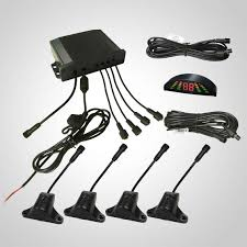 Truck / Trailer Parking Sensor Backup Cameras For Sale Car Reverse Camera Online Brands Prices Rvs718520 System For Nissan Frontier Rear View Safety Rogue Racing 4415099202bs F150 Revolver Bumper With Back Upforward Assist Sensors Camera Wikipedia Hitchgate Solo Wiloffroadcom Camerasbackup City Bus Dvr Ltb01 Parking Up Aid The Ford Makes Backing Up A Trailer As Easy Turning Knob Wired What Are And How Do They Work Auto Styles