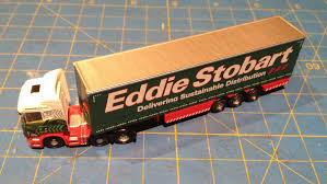 Oxford Diecast Trucks In N - Layout Topics - RMweb