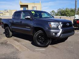 Used Toyota Tacoma For Sale In Phoenix, AZ Chevy Black Friday Sale Phoenix Az Courtesy Chevrolet 20 New Photo Trucks Only Cars And Wallpaper Fs17 Tatra Phoenix 8x8 It Runner V10 Farming Simulator 2019 Fitch Protype By Intermecnica 1966 Autos Pinterest Brand Cohesion From Truck Graphics Shirts To Business Cards And Allterrain Logging With Allwheel Drive Wood Boca Taco Truck Food Roaming Hunger