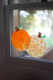 Pumpkin Patch Parable Craft by 38 Best Prek Pumpkins Pumpkin Patch Images On Pinterest Pumpkin