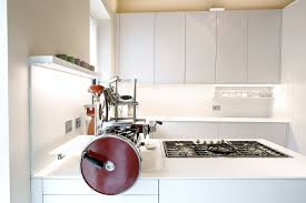 Dupont Corian Sink 859 by G180 Cucina In Corian Collezione Concept By Tm Italia Cucine
