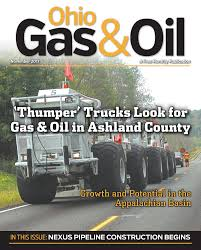 Ohio Gas & Oil Magazine November 2017 By GateHouse Media NEO - Issuu Usgs Tries Listening To Human Racket Uerstand Seismic Hazards Green Monster Dave Madonnas 2014 Toyota Tundra Aka Thumper The Story Of Fracking Anns Slide Shows Videos And Books 2003 Ride A Truck Photos Thumpers Bbq Home Facebook Mack Albion 2 Flickr Toy State Archives Mudpiesandtiarascom Niobra Oil Search Brings Seismic Surveys Wyofile Feral Chevy Silverado Boomer Bullbars Supliner Mid America Trucking Show 2012 In Big Cypress National Preserve New Times Browardpalm