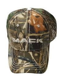 Mack Truck Merchandise - Mack Truck Hats - Mack Trucks Realtree Max ... Mack Truck Merchandise Hats Trucks Realtree Max Hossrodscom Chevy Silverado Diecast With Golden Retriever By Shows A Pair Of Special Edition Silverados Autotraderca Compact All Purpose Black Camo Tailgate Graphic Compact Window Film Purple Chevrolet Captures Outdoor Imagination 5 Accsories Introduces The 2016 Kupper 2018 Vinyl Sticker Mossy Oak Camouflage Wrap Introduces