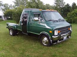 Red09 1978 Dodge Custom Specs, Photos, Modification Info At CarDomain 2018 Ram Trucks Promaster City Efficient Cargo Van Midwestauctioncom Old Dodge Trucksjd Ih Tractorsdozer2 1969 A100 Cab Over Pickup Dodge Trucks 2019 New Grand Caravan Truck 4dr Wgn Se At Landers Serving Customized 1979 Spotted 2016 Council Of Councils For Sale In Benton Details West K Auto Truck Sales Used 2014 Pinellas Park Fl 33781 Coffee Beverage California Chrysler Burchfield Sales 1978 Dreamer 1 Ton Dually Pirate4x4com 4x4 And Off