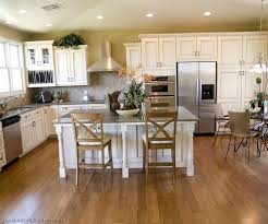 Find This Pin And More On Kitchen Portentous Home Depot Cabinets Sale Discount Vinyl Flooring