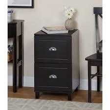 bradley 2 drawer vertical filing cabinet multiple colors