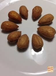 Sprouted Pumpkin Seeds Phytic Acid by December 2013 Wellness By Silvia Pop