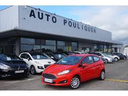 ford 3 portes ford 3 portes occasion ouest auto
