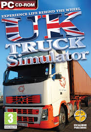 UK Truck Simulator | Truck Simulator Wiki | FANDOM Powered By Wikia How To Install Mods In Euro Truck Simulator 12 Steps Transformers 4 Age Of Exnction Optimus Prime At Midamerica Trucks Movies Mecha Semi Tractor Truck Wallpaper Ubers Selfdriving Startup Otto Makes Its First Delivery Wired Movin On Moves On Video Streams 8 Badass Trucking You Need See Alltruckjobscom Tg Stegall Co Rember That Movie Following Car The Truckers Forum Uber Launch Freight For Longhaul Trucking Business Insider Lights Camera Drive What If Drivers Wrote Class A Provincial Pvt Ltd Kalmeshwar Pvt