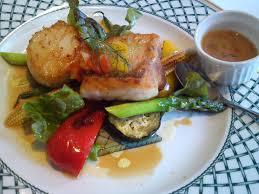 classical cuisine cuisine shizuoka products at hana hana shizuoka gourmet