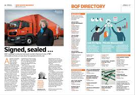 UK Excellence Magazine (2011, 2016) - Fonts In Use Tnt Fleet Fresh Continues Apace Commercial Motor The Worlds Best Photos Of Orange And Tnt Flickr Hive Mind Prime News Inc Truck Driving School Job Truck N Trailer Magazine Daf Trucks Mtains Major Supplier Status With Fleet Uk Haulier Scania Delivers Australias First Euro 6 Group Commissions Alexander Getty Photography Issue 1336 By Issuu Digital Edition Edition Daf Stock Images Alamy To Facilitate Borderless Trade In Southeast Asia