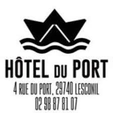 hotel du port lesconil hôtel port lesconil hotelportlesco