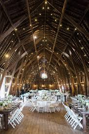 Event Barn | St Joe Farm Eggsotic Events Event Barn St Joe Farm Diy Dcor For A Budget Friendly Wedding Wood Stumps Altars And Party Decor Linen Best 25 Wedding Venue Ideas On Pinterest Party 47 Haing Ideas Martha Stewart Weddings Lighting Outdoor 16 Rustic Reception The Bohemian Interior Design Awesome Dance Theme Decorations Home Ky The At Cedar Grove