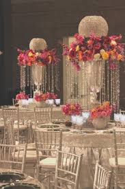 Wedding Table Mason Jar Centerpieces Inspirational Flowers Ideas Elegant Flower