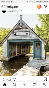 100 Lake Boat House Designs I Want Tbis Boat House To Go With My Dream Cabin