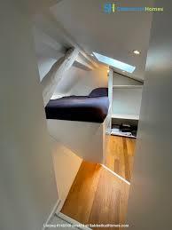 101 St Germain Lofts 1 Bedroom Apartment Or Condo For Rent In Saint En Laye Listing 146648