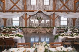 Glistening & Glamorous Fall Wedding At Weston Red Barn Farm ... Weddings In Vermont Top Recommended Vendors Vt Our Round Barn All Ready To Go For A Wedding Reception The Snow Is Almost Gone Saying Goodbye Winter Inn At The Dtinguished Inns Fdm Travel Professional Cstruction Pating Llc Game Room List Of Barns Wikiwand Minnesota Bed And Breakfast Red Wing Rooms Rates Round Barn Farm Best New England Bbs Jones 67 Best Wedding Venue Ish Images On Pinterest Venues Abbott