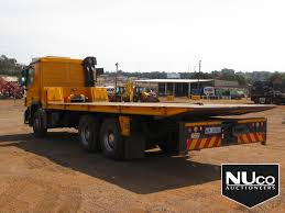MERCEDES BENZ ACTROS 3348 V8 ROLLBACK | Nuco Auctioneers Hyva Cporate Truck Mounted Cranes Collin At Jcm Manufacturing Loading Hts Systems Order For Supreme Bruder 02761 Man Side Loading Garbage Amazoncouk Toys Games New Dock Improves Safety And Convience Arnold Air Force Trucks Grain Twoomba Grain Storage Handling Toy Factory Vehicles For Children Kids Videos Self Grapple Trucks Used Refuse Collection Products Municipal Equipment Inc Transport At Dock Stock Photo I1169546 Tilt Load Flatbed Division Ross Service Budget Unloading We Help Ccinnati Moving Intertional Its Uptime